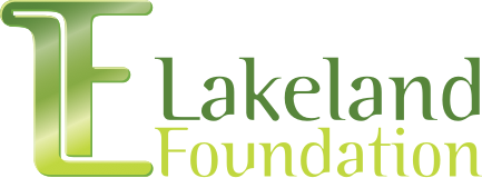 Lakeland foundation