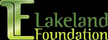 Lakeland foundation